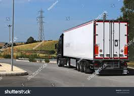 Truck Long Trailer Trucking Logistics Stock Photo (Royalty Free ... Meibgtrugdlogticscompanyrockfordillinois Silver Services Jl Freight Ltd Logistics Trucking Stock Photo 38666820 Alamy Bpo Process Outsourcing Wns Heavy Haul Company Texas Houston Tx Industry Starts Strong In 2013 Png And Transportation Evolution Institute Kwl Inc Road Rail Drayage Transmark Logistics