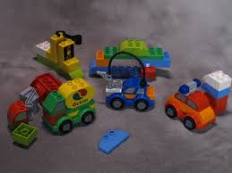 Duplo Create-a-Car - Cuyahoga County Public Library Lego Garbage Truck Itructions 4659 Duplo Amazoncom Duplo My First Cstruction Site 10518 Toys Games Lego Toy Story Great Train Chase Set Ardiafm Magrudycom 25 Gifts For Kids Who Love Trucks That Arent Trucks Morgan Lego 10 Lot Garbage Truck Police Boat People 352117563815 10519 2013 Bricksfirst Themes News Brickset Set Guide And Database Used Quint Axle Dump For Sale Together With Off Road As 10529 Manufacturer Enarxis Code 012166