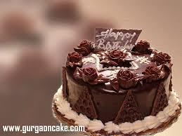 Birthday Cakes Wallpapers Pics Happy Birthday Bro