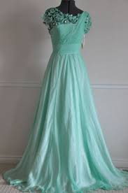 275 best annika s prom dresses images on pinterest formal