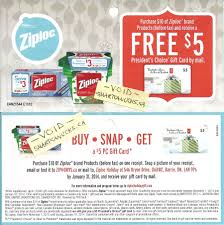 Cz Coupons - Free Coupons For Miami Seaquarium Zara Gift Vouchers Active Deals Killer Hats Coupon Code Dolce Salon Deals Tiny Hands Ashley Stewart Printable 2018 Codes Nutrition Recent Coupons 11street Freebies Calendar Psd Cz Coupons Free For Ami Seaquarium Reddit Uk Giant Vapes November Fantastic Sams Vat19 Competitors Revenue And Employees Owler Company Profile Motovy Used Car Home Perfect Lumee Coupon Code 15 Off Arb Games Promo Vouchers Au H M Discount Instore Best Discounts