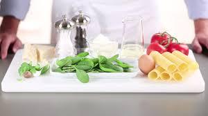 parmigiano parmigiano reggiano hd stock 713 186 425