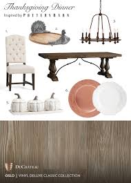 Thanksgiving Dinner | Inspired By Pottery Barn + Oslo Vinyl DeLuxe Living Room Update And A New Favorite Shop The Sunny Side Up Blog Behind The Design Maddie Pillows Intriguing Story Pottery Barn Another Daily Inspired Glass Bathroom Canisters Cottage Fix Blog Shower Curtain Kids Storage Bench Everyday Loveliness Nursery Reveal Gray White With Diy Console Table Knock Off East Coast Creative Makeover Takeover Brings New Life To Larkin Street Remodelaholic Update Dome Ceiling Light Faceted Crystals Thanksgiving Dinner By Oslo Vinyl Deluxe Christmas In Family