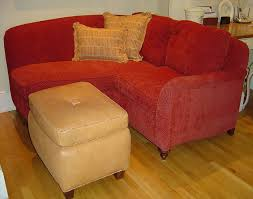 Sears Belleville Sectional Sofa by Sears Sleeper Sofa Images Best 10 Sleeper Sectional Ideas On