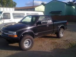 S10 4x4 ZR2 Extended Cab With Sled Deck 7500 OBO - SnoWest ... 9496 S10 6ft Bed Chevrolet Questions What Does An Automatic 2003 43 6cyl Check Out Customized Jb64oldss 1992 Regular Cab Short Longbed Cversions Stretch My Truck 30 Best Of Chevy Dimeions Chart Gray Pick Up Tonneau Cover Isolated Stock Photo Image Of 5 Summer Projects For Under 5000 Sold 2002 92k Miles Meticulous Motors Inc Chevy S10 Pickup Superfly Autos Used Accsories For Sale