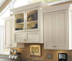 Prelude Vs Reflections Diamond Cabinets by Diamond Reflections Kitchen Cabinets Cabinets Ideas