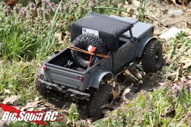 Everybody's Scalin' – Do It With Class « Big Squid RC – RC Car And ... Vaterra Ascender Bronco And Axial Racing Scx10 Rubicon Show Us Best Choice Products 24 Ghz Remote Control Drag Race Supcharger Mus Pin By Ota Rezende On Rc Realistic Pinterest Sebs Shop Ltd Control Hobby Store In Port Coquitlam Scale 4x4 Truck Ram Power Wagon Goes Rock Car Kings Your Radio Car Headquarters For Gas Nitro 24ghz Rc 110 Electric 4wd Off Road Rock Crawler Truck Cruiser Orlandoo Hunter Oh35a01 135 Micro Kit Combo Wrangler Bestchoiceproducts Rakuten 12v Ride On Releases Ram Power Wagon Photo Gallery By Headquake Scx10 Radio Cars Scale Points Are Pointless Stop