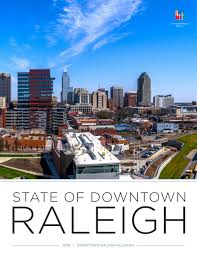 2018 State Of Downtown Raleigh Report By Downtown Raleigh Alliance ... Dtown Raleigh Food Truck Rodeo Real Estate Information Archive Masha Halpern The Most Delicious Ever Raleighs Fall Festival Season In Full Swing Western Wake County News Nc Lgbt Events Acvities Labor Day Weekend Ft Wood Robions New Formal January 19th Triangle Wandering Sheppard Dusty Donuts Raleighdurham Trucks Roaming Hunger Worlds Best Photos Of Raleigh And Treats Flickr Hive Mind 3 Hungry Guys At The Youtube