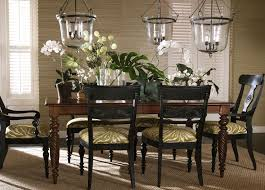 17 best ethan allen dining rooms images on pinterest dining