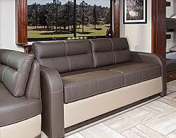 Rv Jackknife Sofa Frame Download by Discovery Lxe U2013 2017 Fleetwood Discovery Rv U2013 Class A Diesel
