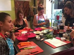 cours de cuisine evjf e v j f cours de cuisine à montpellier miladelice