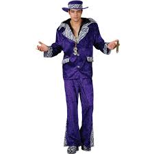 Halloween Costumes The Definitive History by Halloween Costume