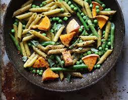 cuisine pasta organic pasta pulse pasta noodles explore cuisine