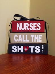 best 25 nurse office decor ideas on pinterest cheap classroom