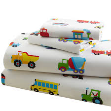 Amazon.com: Olive Kids Trains, Planes, Trucks Light Weight Twin ... Trains Planes Trucks Peel Stick Kids Wall Decal Couts Art Olivetbedcomfortskidainsplaneruckstoddler For Lovely Olive Twin Forter Chairs Bench Storage Bpacks Bedding Sets And Full Wildkin Rocking Chair Blue Sheets Best Endangered Animals Inspirational Toddler Amazoncom Light Weight Air Fire Cstruction Boys And Easy Clean Nap Mat 61079