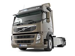 100 Volvo Trucks Parts Group Has Sold Eicher Motors Limited 1270000 Shares For SEK