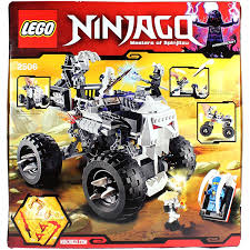 Lego Ninjago Skull Truck Toys: Buy Online From Fishpond.com.hk 9456 Spinner Battle Arena Ninjago Wiki Fandom Powered By Wikia Lego Character Encyclopedia 5002816 Ninjago Skull Truck 2506 Lego Review Youtube Retired Still Sealed In Box Toys Extreme Desire Itructions Tagged Zane Brickset Set Guide And Database Bolcom Speelgoed Lord Garmadon Skull Truck Stop Motion Set Turbo Shredder 2263 Storage Accsories Amazon Canada