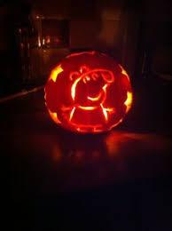 Peppa Pig George Pumpkin Stencil by Peppa Pig Pumpkin Halloween Pinterest Halloween Ideas