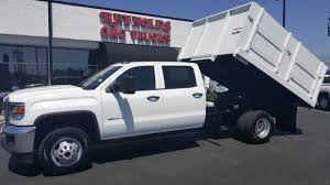 Dump Truck For Sale In West Covina, California 2000 Dodge Ram 3500 Slt Regular Cab Dump Truck In Forest Green Pearl New 2018 Chevrolet Silverado Body For Sale Columbus Oh 2004 Stake Bodydump Biscayne Auto Used 2011 Chevrolet Hd 4x4 Dump Truck For Sale In New Jersey 1995 Dodge W Auctions Online Proxibid 1997 Cheyenne With Salt Spreader And Snow 1994 Chevy 2015 Ram For Sale Auction Or Lease Lima 1998 Plow Government Of Best 30 Dealership 2001 Gmc Sierra K3500 Hartford Ct 06114 Property Room