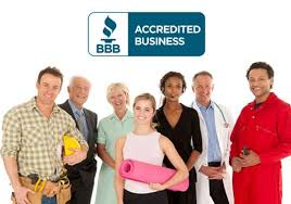 BBB Business Profile