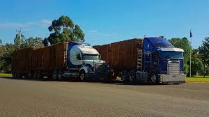 Yass Truckie Set To Deliver Hay To Fire Ravaged Coolah   Yass Tribune Rapid Relief Team Hay From Tasmania To Local Farmers Goulburn Post Trucks Wagon Lorry Rig Tractors Hay Straw Photos Youtube Hay Trucks For Hire Willow Creek Ranch Hauling Bales Hi Res Video 85601 Elk161 4563 Morocco Tinerhir Trucks Loaded With Bales Of Stock Wa Convoy Delivers Muchneed Droughtstricken Nsw Convoy Heavily Transporting Over Shipping And Exporting Staheli West Long Haul As Demand Outstrips Supply The Northern Daily Leader Specialized Trailer On Wheels For Transportation Of Custom And Equipment Favorite Texas Trucking