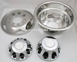 17 Inch Truck Wheel Simulator Cover For GMC Chevy 3500 Dually ... 17 Pulgadas 17x8 Ultra Mako Plata Llanta 8x65 8x1651 10 Ebay 375 Warrior Vision Wheel Amazoncom Drive Accsories Kt91517sl Abs Silver Plastic Wheels Mo955 Leading The Waybron Streets And Trailsbris Fuel Offroad Modern Ar923 Mod 12 Inch Truck Awesome Black Rims Chevy Need Some Advice For Trd Pro Tacoma World Mozambique By Rhino Selkirk Moto Metal Will Fit Multiple Lug Applications 4wheelonlinecom