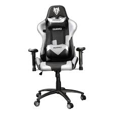 GAMING CHAIR (เก้าอี้เกมมิ่ง) NUBWO EMPEROR SERIES NUB-CH011 ... Emperor Is A Comfortable Immersive And Aesthetically Unique White Green Ascend Gaming Chairs Nubwo Chair Ch011 The Emperors Lite Ez Mycarforumcom Ultimate Computer Station Zero L Wcg Gaming Chair Ergonomic Computer Armchair Anchor Best Cheap 2019 Updated Read Before You Buy Best Chairs Secretlab My Custom 203226 Fresh Serious Question Does Anyone Have Access To Mwe
