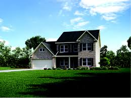 Mungo Homes Floor Plans Greenville by New Homes In Simpsonville Sc U2013 Meritage Homes