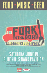 Fork In The Road Food Truck Festival In Boston At Blue Hills Bank Nefoodtruckfest Brews Bites Food Truck Festival Westgate Mall Boston 6 October Kid 101 2nd Annual February Calling Aims High For 2018 With Impressive Lineup And At Sowa Open Market Ma Usa Mw Eats Producer Rounds Up Food Trucks Festivals The Globe Bibim Box Trucks Roaming Hunger Italian Ice At Umass Festivals Of America Creating Booking Vegan In Tourist Your Own Backyard Its Kriativ Roving Lunchbox Mohegan Sun