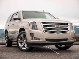 2016 Cadillac Escalade For Sale In Kelowna Used Cadillac Escalade For Sale In Hammond Louisiana 2007 200in Stretch For Sale Ws10500 We Rhd Car Dealerships Uk New Luxury Sales 2012 Platinum Edition Stock Gc1817a By Owner Stedman Nc 28391 Miami 20 And Esv What To Expect Automobile 2013 Ws10322 Sell Limos Truck White Wallpaper 1024x768 5655 2018 Saskatoon Richmond