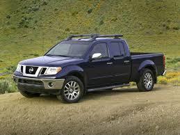 100 Nissan Frontier Truck 2017 Chesapeake VA Area Toyota Dealer