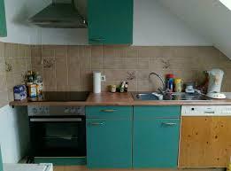 anfänger küche ohne abzugshaube ohne e herd und ohne ceranfeld