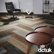 forbo flotex wood carpet planks discount carpet tiles