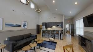 One Bedroom Apartments Durham Nc by Glenbrook West Apartments Rentals Durham Nc Apartments Com
