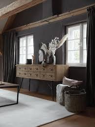 das schlafzimmer im industrial look gestalten westwing