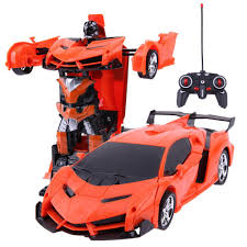 Buy Remote Control Cars | RC Vehicles | Lazada.sg Buy Remote Control Cars Rc Vehicles Lazadasg Amazoncom New Bright 61030g 96v Monster Jam Grave Digger Car Dzking Truck 118 Contro End 12272018 441 Pm Hail To The King Baby The Best Trucks Reviews Buyers Guide Tractor Trailer Semi Truck 18 Wheeler Style Kids Toy Cars Playing A Monster On Beach Bestchoiceproducts Choice Products 12v Rideon Police Fire Engine Ride On W Water Best Remote Control Car For Kids 1820usa Pbtoys Shop Kidzone Suv 3 Toys Hobbies Model Kits Find Helifar Products