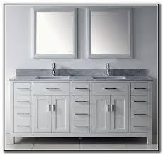 72 Inch Double Sink Bathroom Vanity by Amazing 72 Inch Double Sink Bathroom Vanity Contemporary Best