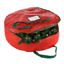 Upright Christmas Tree Storage Bag by Christmas Tree Storage Trying To Find A Home For Your Faux Tree