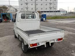 100 Suzuki Mini Truck Arriving Soon 2007 Mitsubishi Cab Star Enterprises LLC