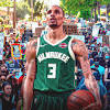 Bucks' George Hill declares 'we shouldn't have even came to this ...