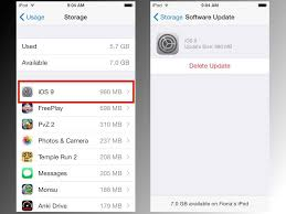How to force your iPhone to give you the latest iOS update CNET