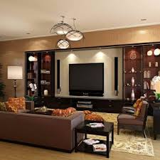Best Living Room Paint Colors 2014 by Bedroom Dining Room Paint Colors 2014 Contrast Of Dining Room