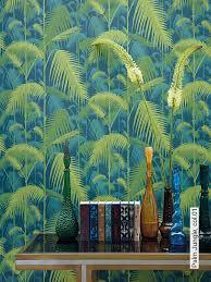 palm jungle col 01