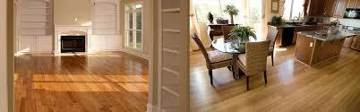Hardwood Floor Refinishing Pittsburgh by Home Wood Floor Specialists