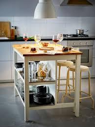 kücheninsel ideen 4 varianten einer kücheninsel ikea