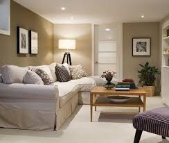 Best Paint Color For Living Room 2017 by Best 25 Basement Paint Colors Ideas On Pinterest Basement