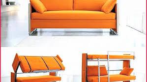 comment nettoyer un canap en nubuck canap nubuck fabricant de canap en italie luxe salon canap