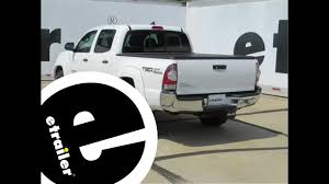 Pop And Lock Locking Tailgate Handle Installation - 2015 Toyota ... Pick Up Truck Bed Tool Boxes X Alinum Pickup Trunk Box Trailer Undcover Covers Flex Best Tonneau Accsories For You Cable Lock Pictures Ford Ranger Mk5 Double Cab Roll Retractable Cover 082016 F250 F350 Rollnlock Aseries Short Tailgate Locking Handle Dodge Ram Carrier 52018 F150 65ft Bak Revolver X2 Rolling 39327 Amazoncom Lg207m Mseries Manual 3x10 Key Storage Yeti Security Bracket Sxs Unlimited