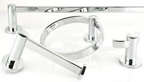 Restoration Hardware Mirrored Bath Accessories by Knobs Etc Com Llc Bath Hardware By Emtek Fusion Hardware