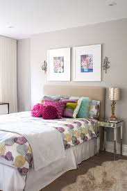 Bright Teen Vogue Bedding In Kids Transitional With Bedroom Color Idea Next To Alongside Teenage